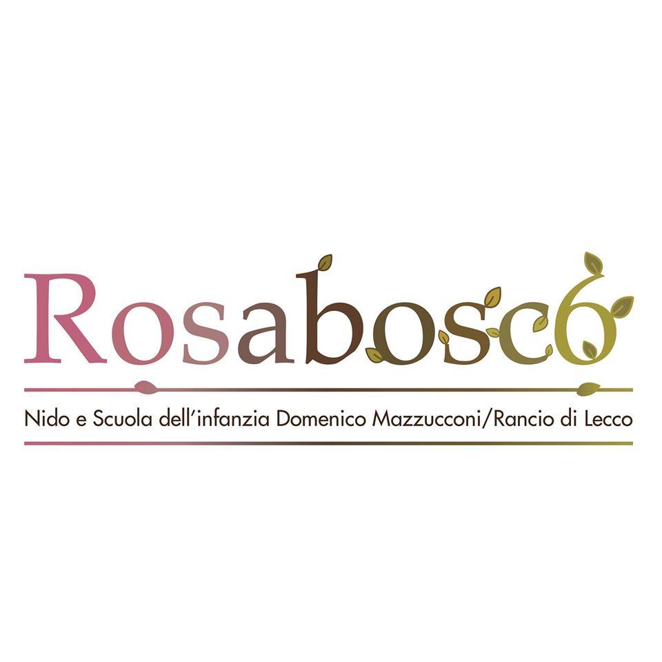 Rosabosco